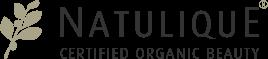 NATULIQUE ® Academy